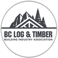 bc-log-timber-building-industry