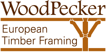 European Timber Framing-Allergy-free and eco friendly building options